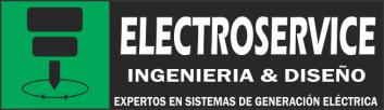 Speed Electroservice S.R.L.